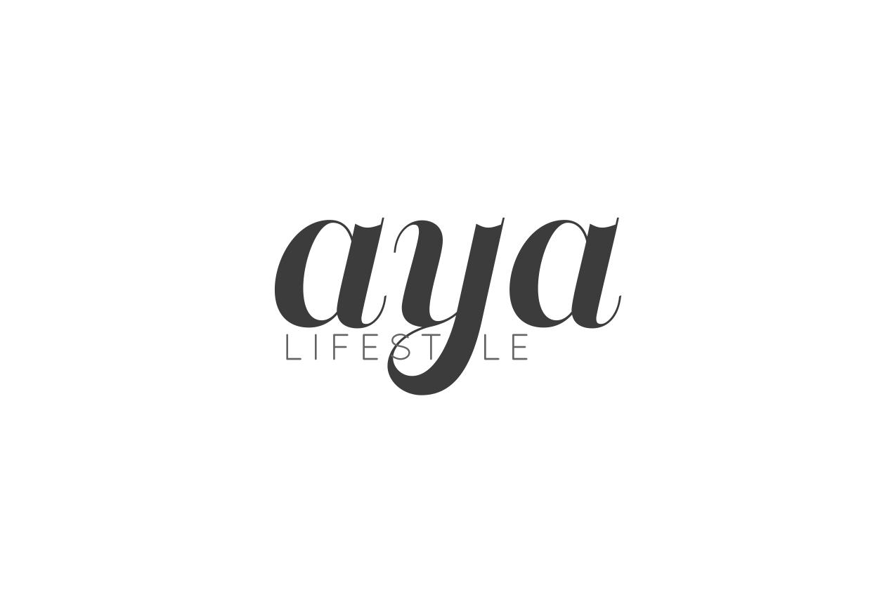 AYA Lifestyle
