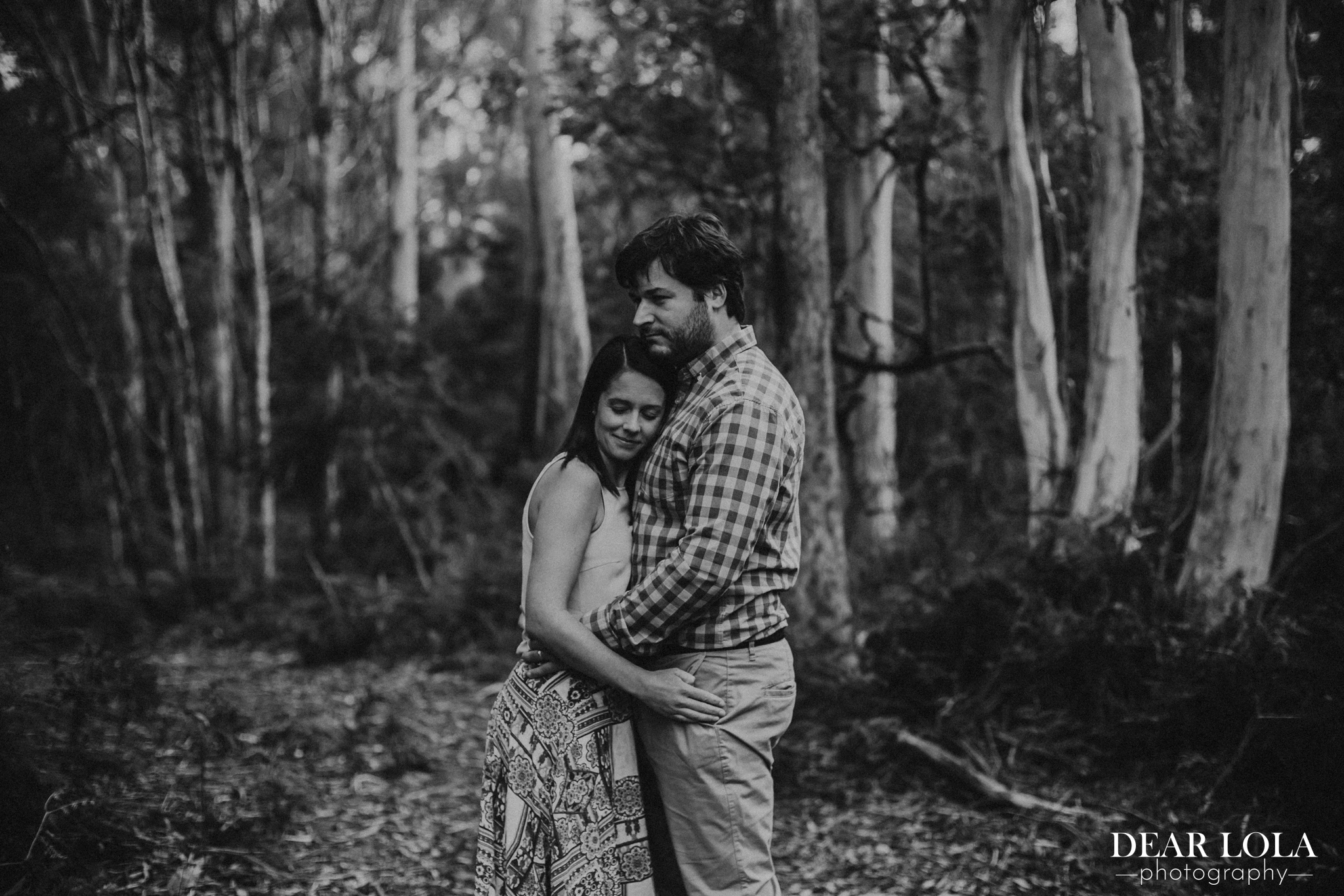 Launceston Tasmania Family Photographer