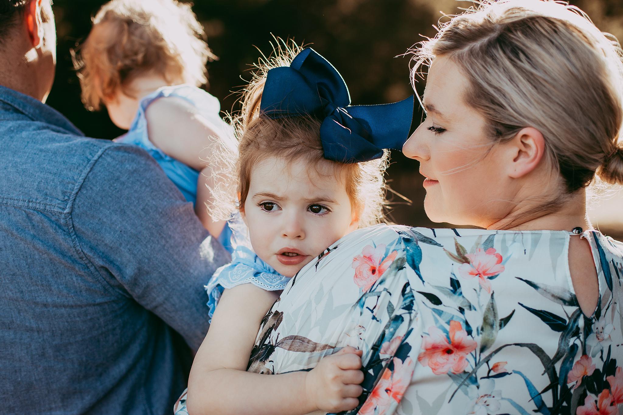Launceston Family Lifestyle Photographer