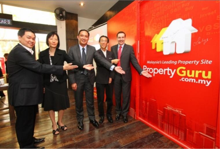 Image Credit: Property Guru