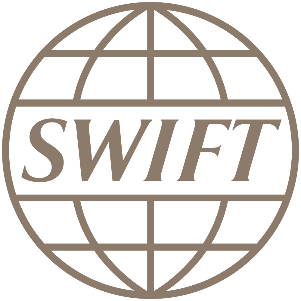swift-logo.png