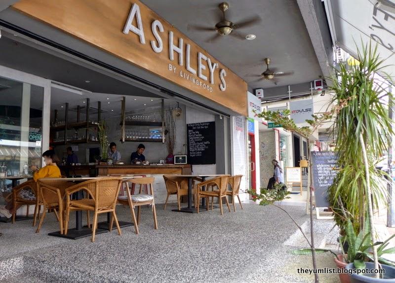 Ashleys3.JPG