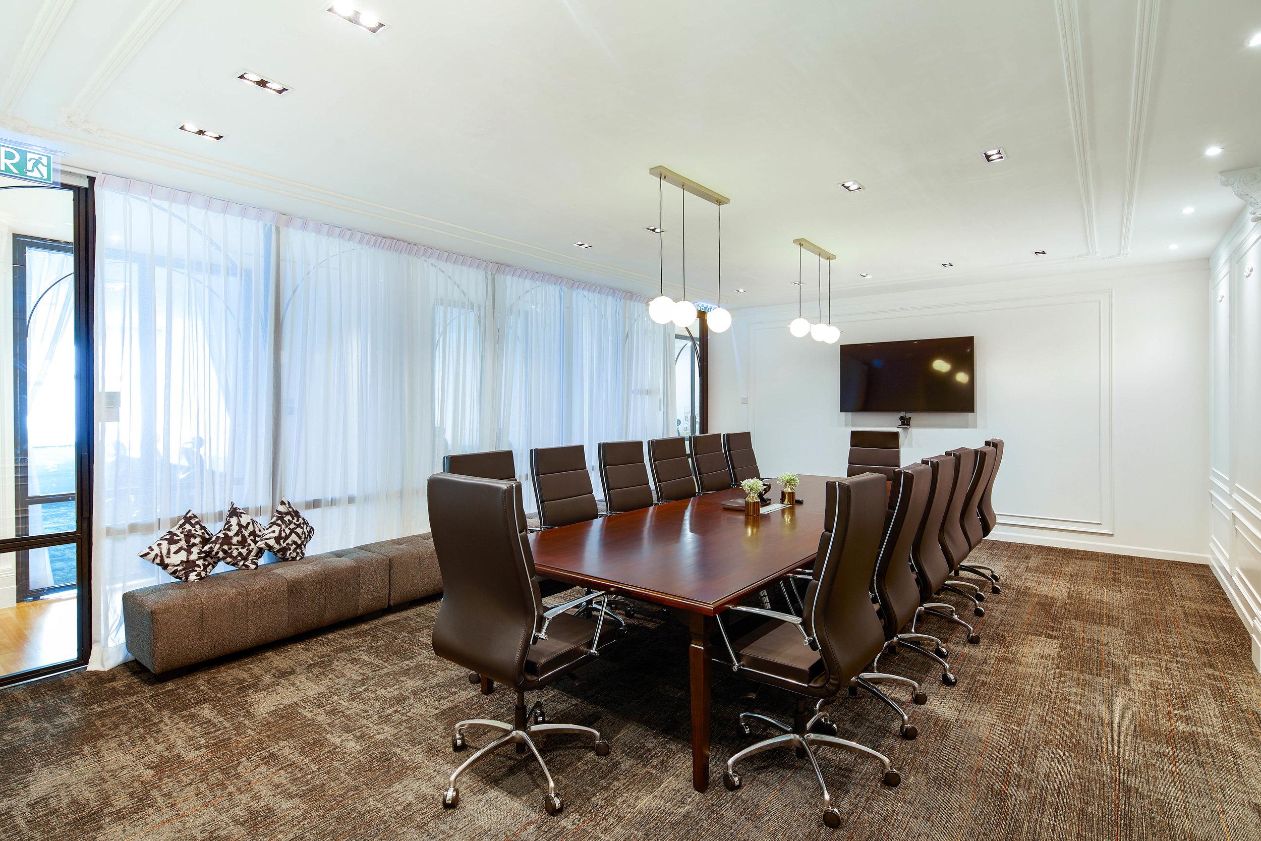 Magellan Meeting Room.jpg