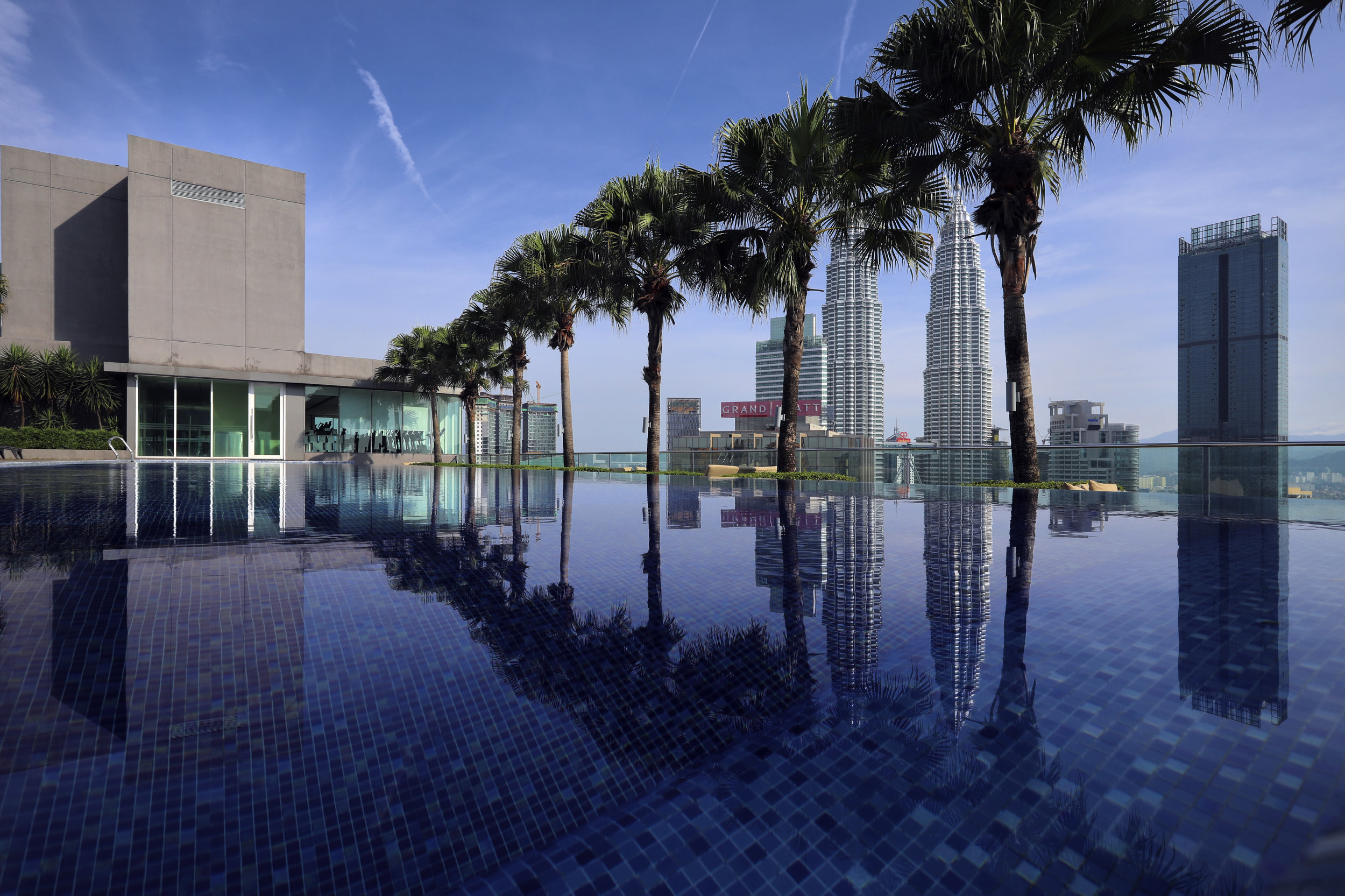 Colony @ KLCC pool area.jpg