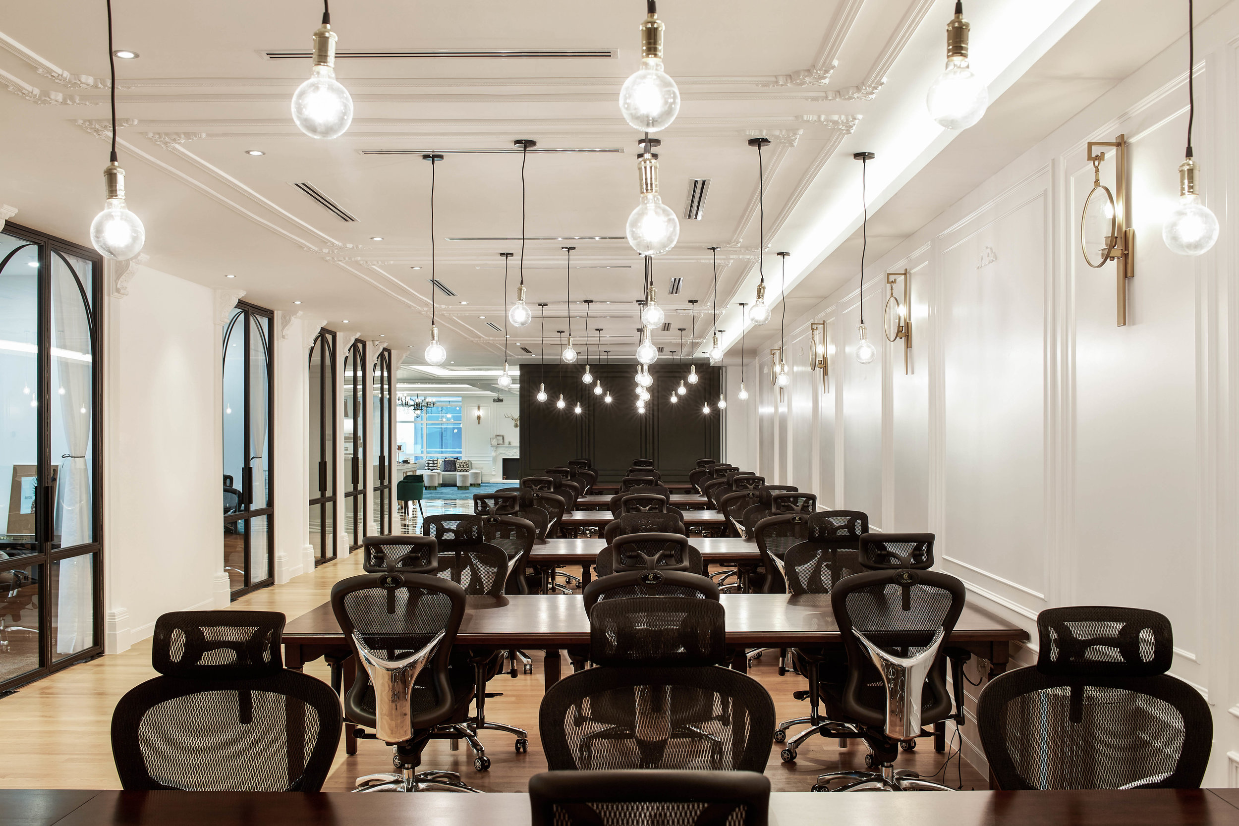 Copy of 20190123 Colony CoWorking Q Sentral1769 copy.jpg