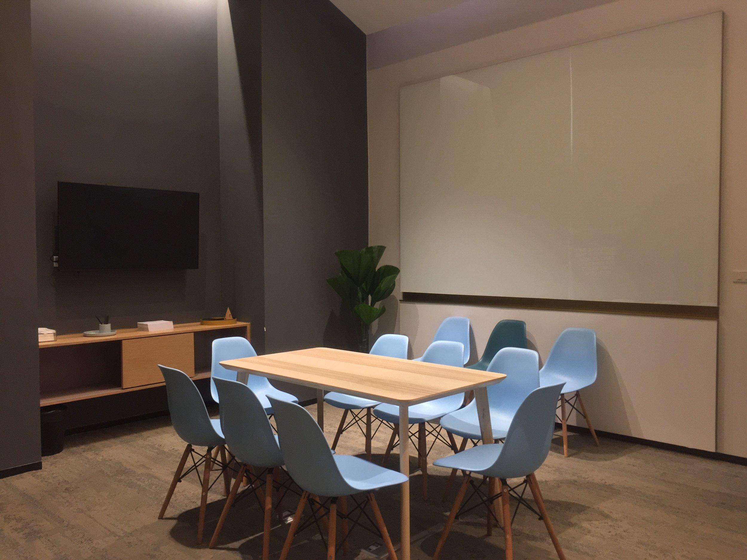 Meetin room 2, 2019.JPG