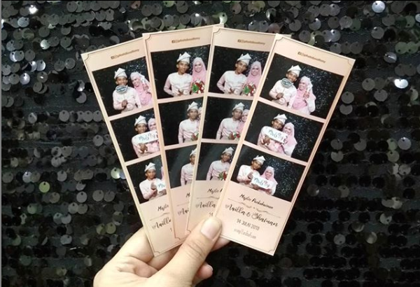 Screenshot_2019-07-28 PhotoboothMY ( photoboothmy) • Instagram photos and videos.png