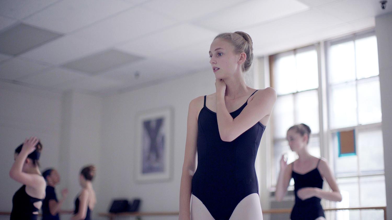 ballet_v1.Still087.jpg