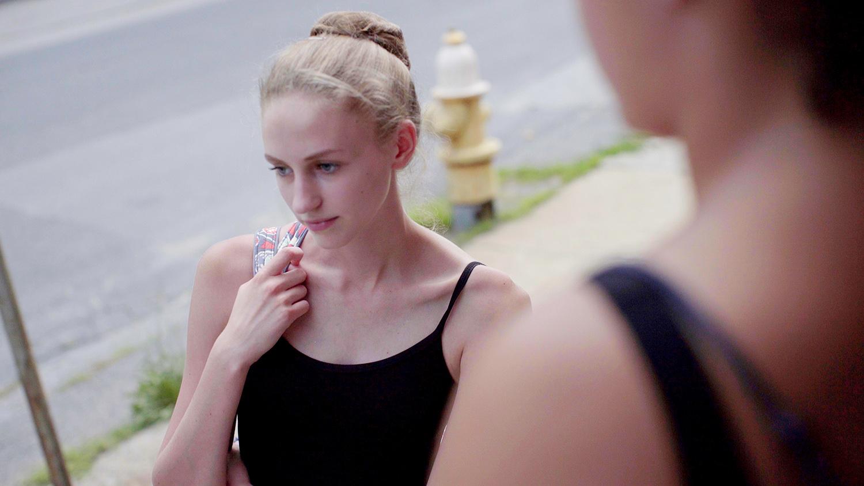 ballet_v1.Still052.jpg