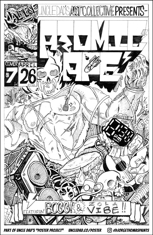 atomic-ape-poster.png
