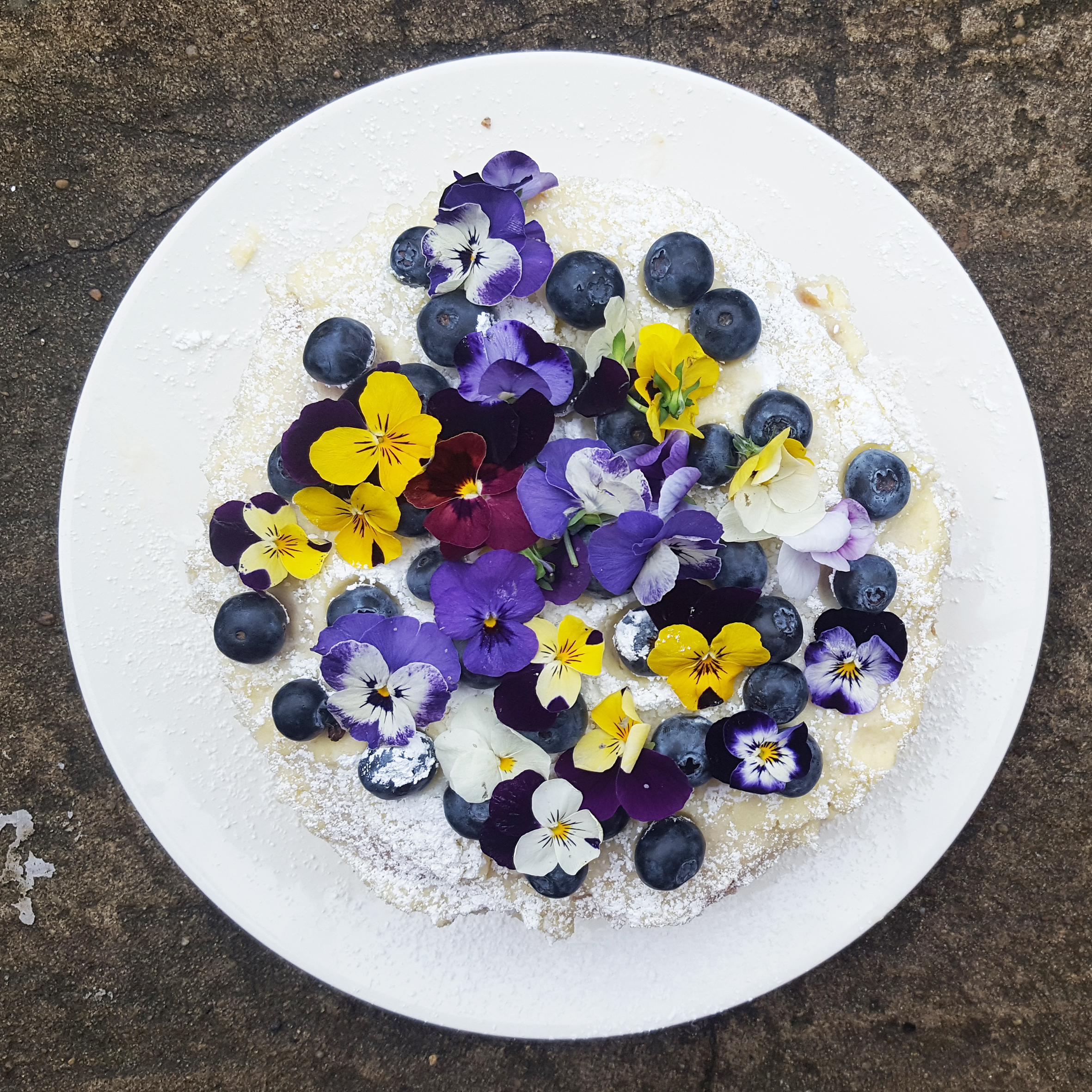 rhyl-kitchen-recipe-mrs-carters-spongecake.jpg