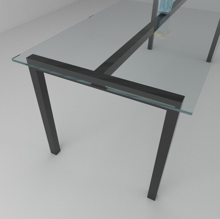 metal table base c shape.jpg