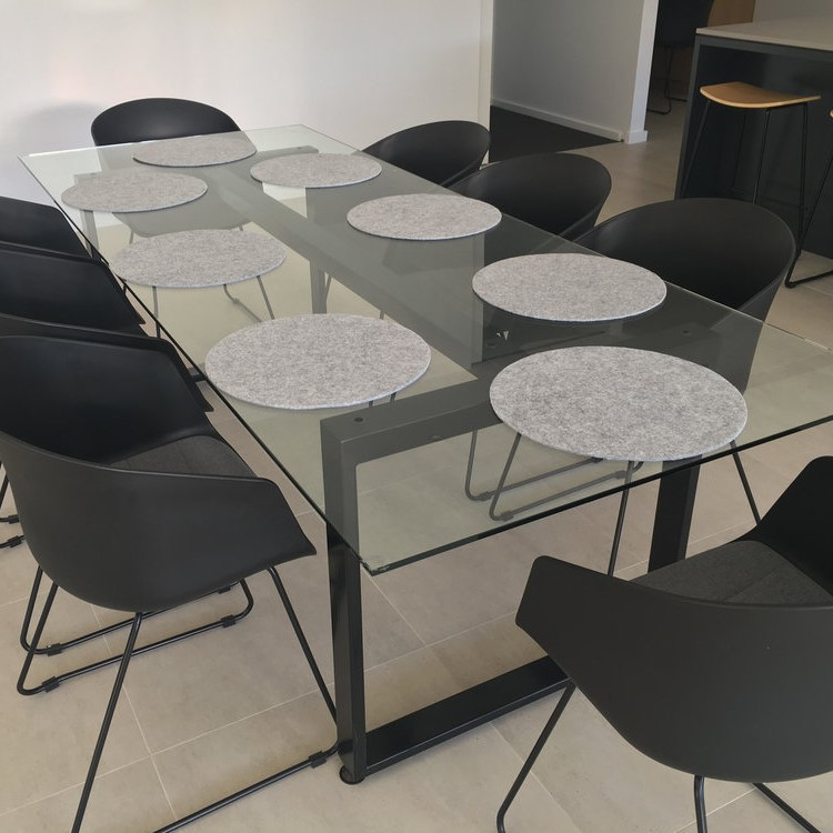 TABLE+BASE+WITH+GLASS+TOP.jpg