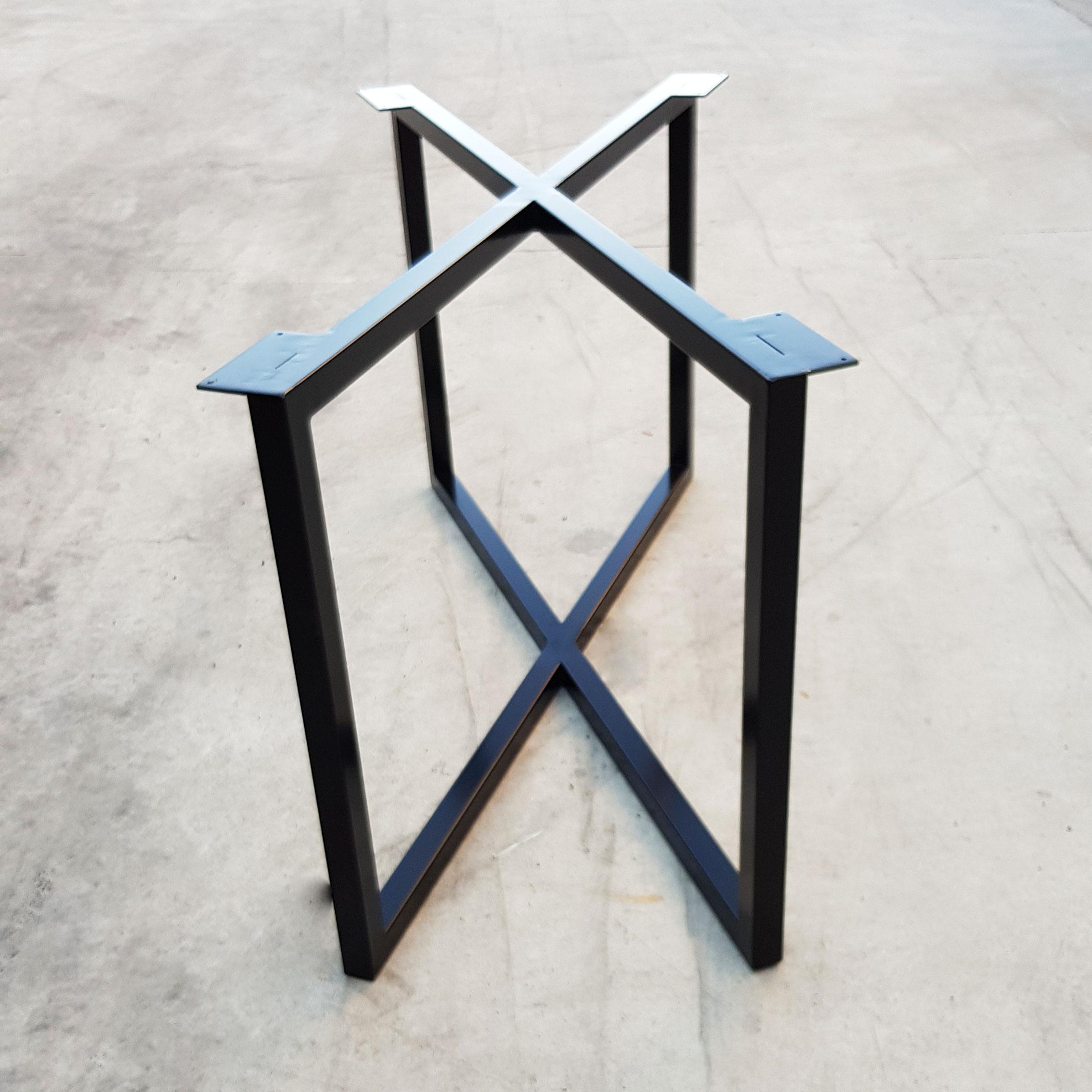 Crossed-Frame-Table-Base-Side-View.jpg
