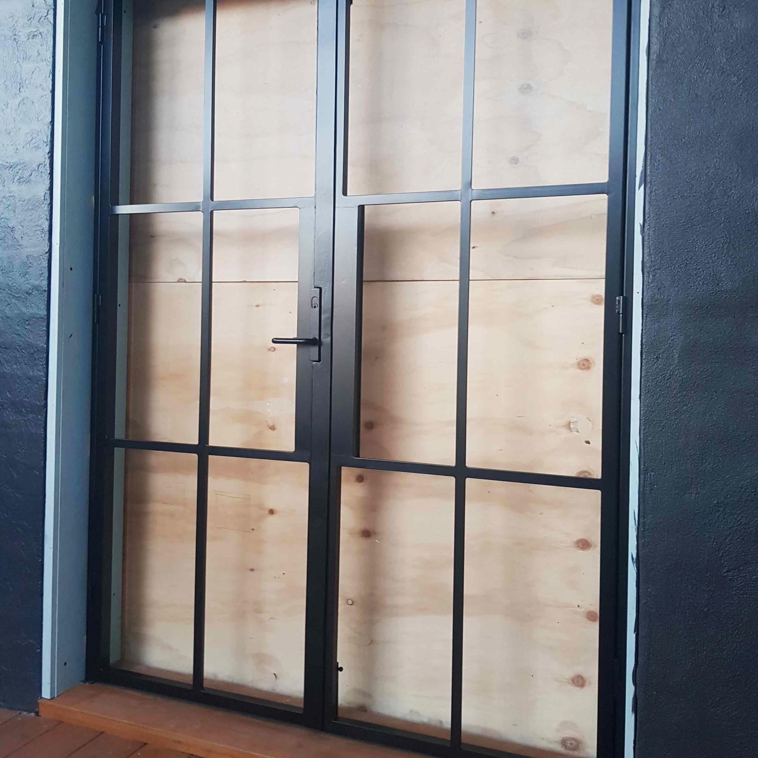 Steel-french-doors-front.jpg