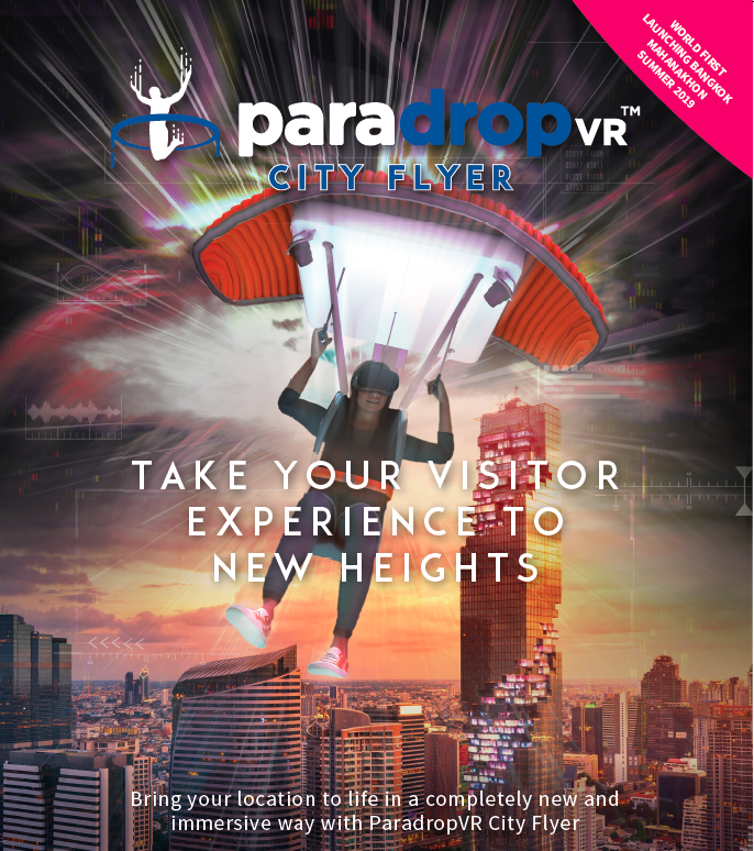 ParadropVR-City-Flyer.png
