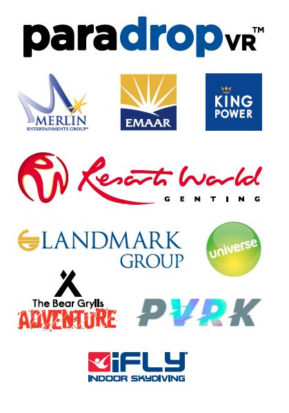 Logo-Panels.png