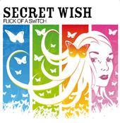 secret wish cover.jpg