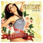 Katerine Overdrive.preview.jpg