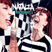 Natalia Overdrive - album cover-2.jpg