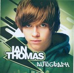 ian_thomas_[be]-autograph_s.jpg