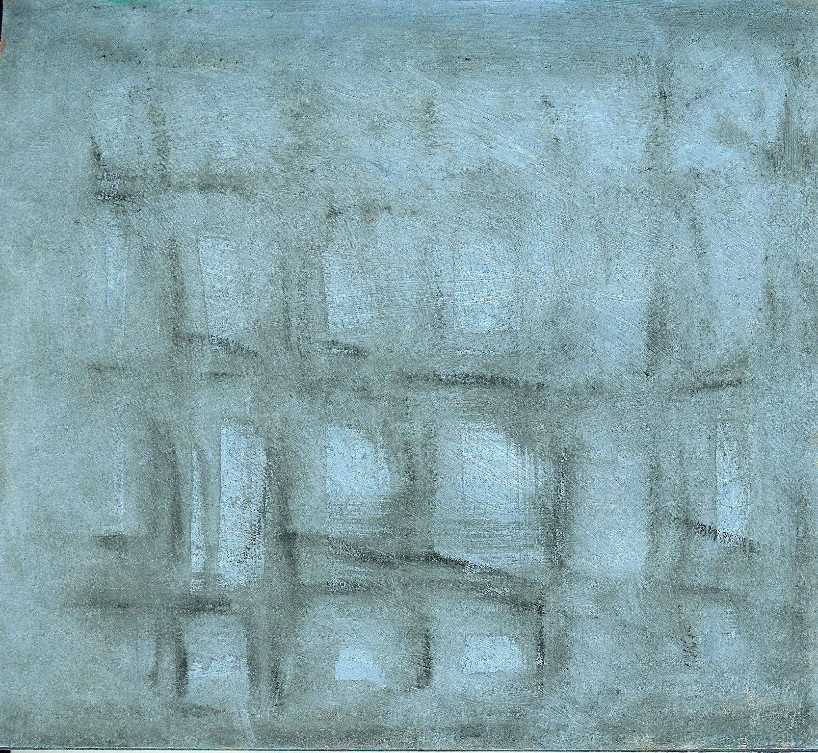 Abstract sketchbook.jpeg