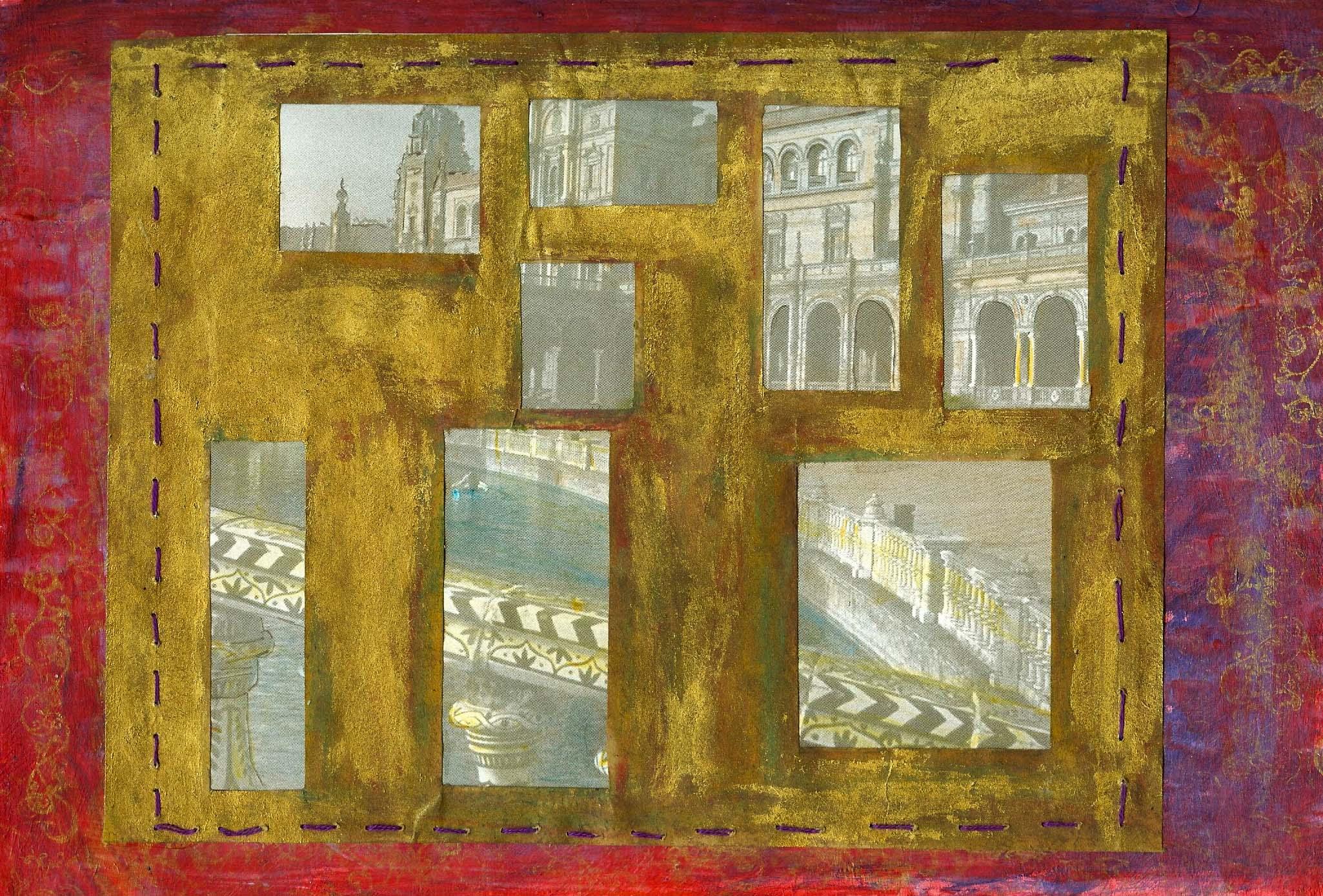 Veneto step inside! .jpg