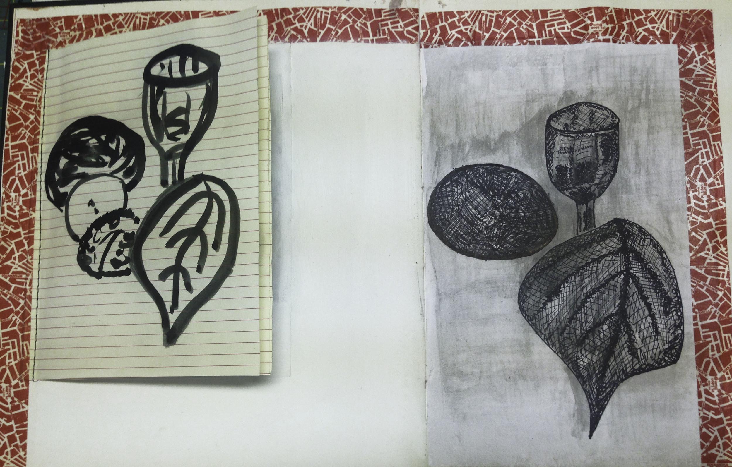 sketchbook drawings .jpg