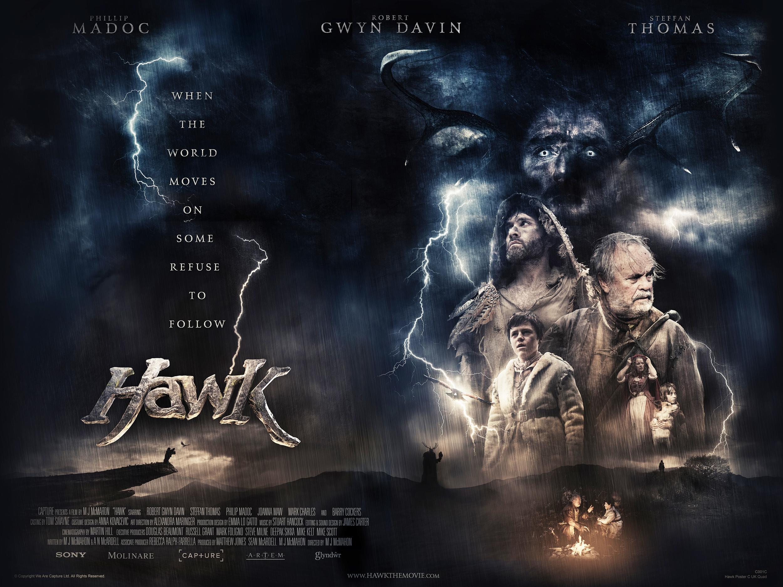 Hawk_Poster_C_UK_QUAD_C001C_3000px.jpg