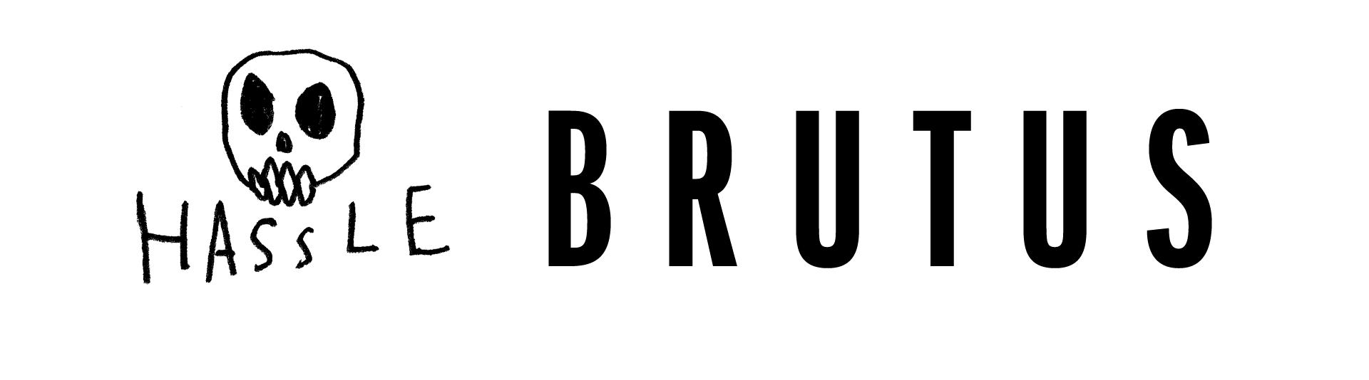 Brutus Logos.png