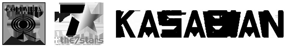 Kasabian_motion_billboard_logos.png