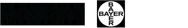 Langland and Bayer Logos.png