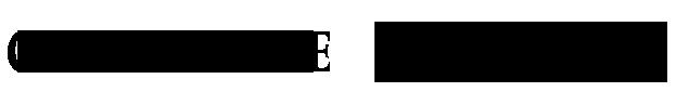 huntsman logos.png