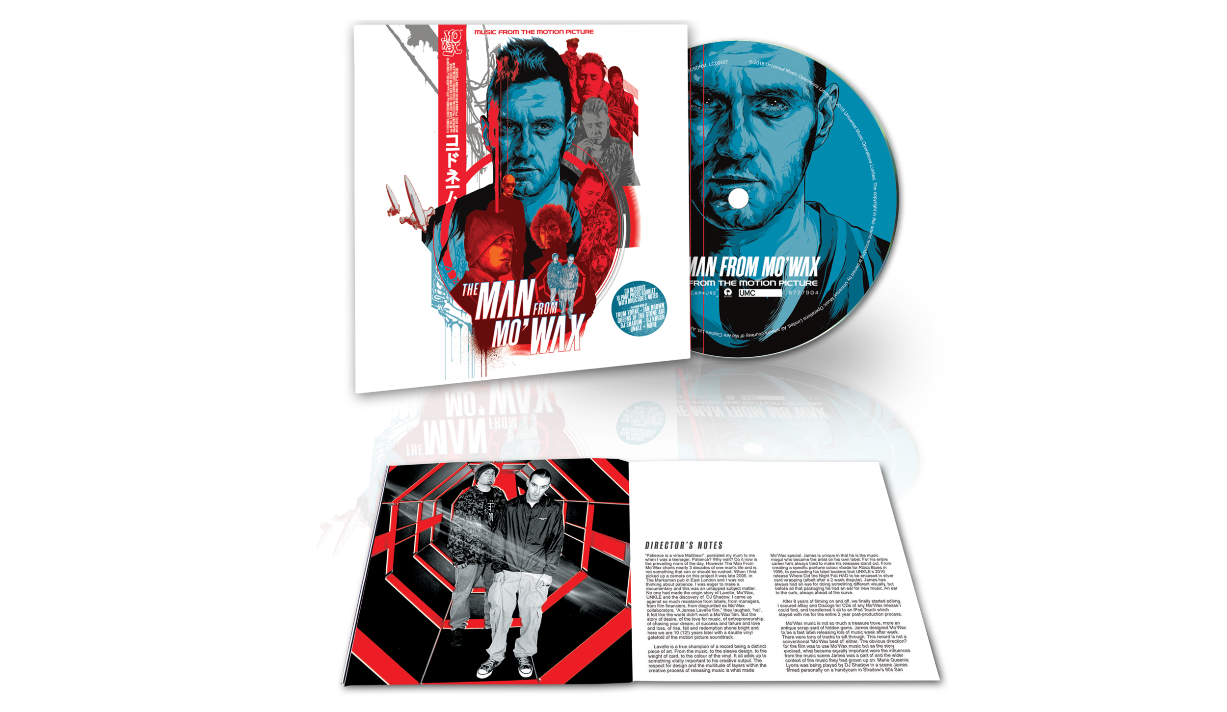TMFMW_Soundtrack_CD_Mock-up_v2.png