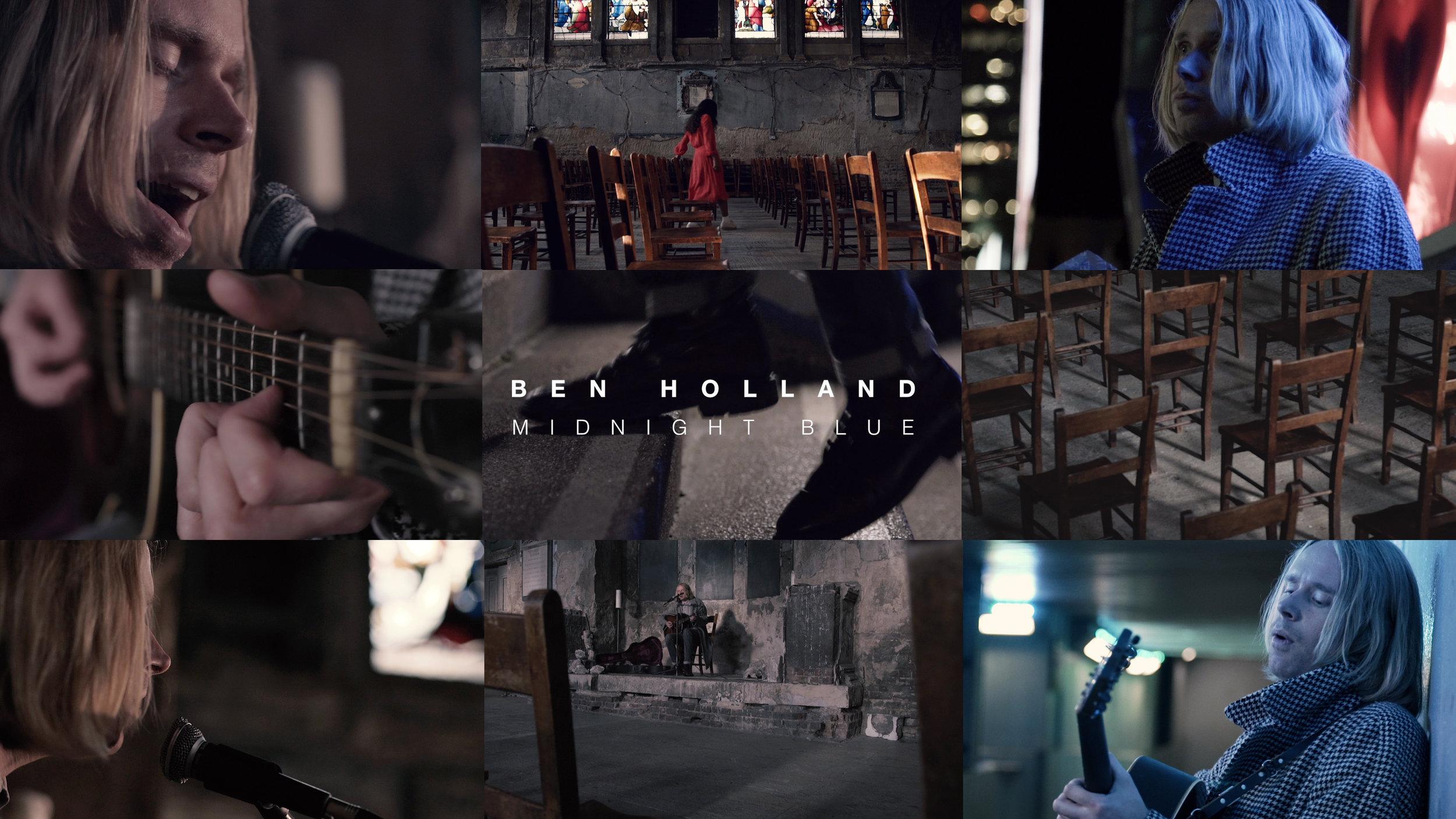 Ben_Holland_Contact_Sheet.jpg