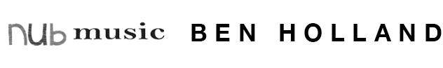 Ben Holland logos.png