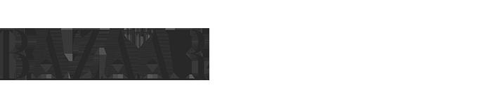 Harpers_Bazaar_logo.png