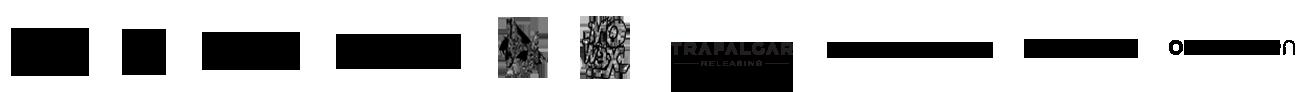 TMFM_logos.png