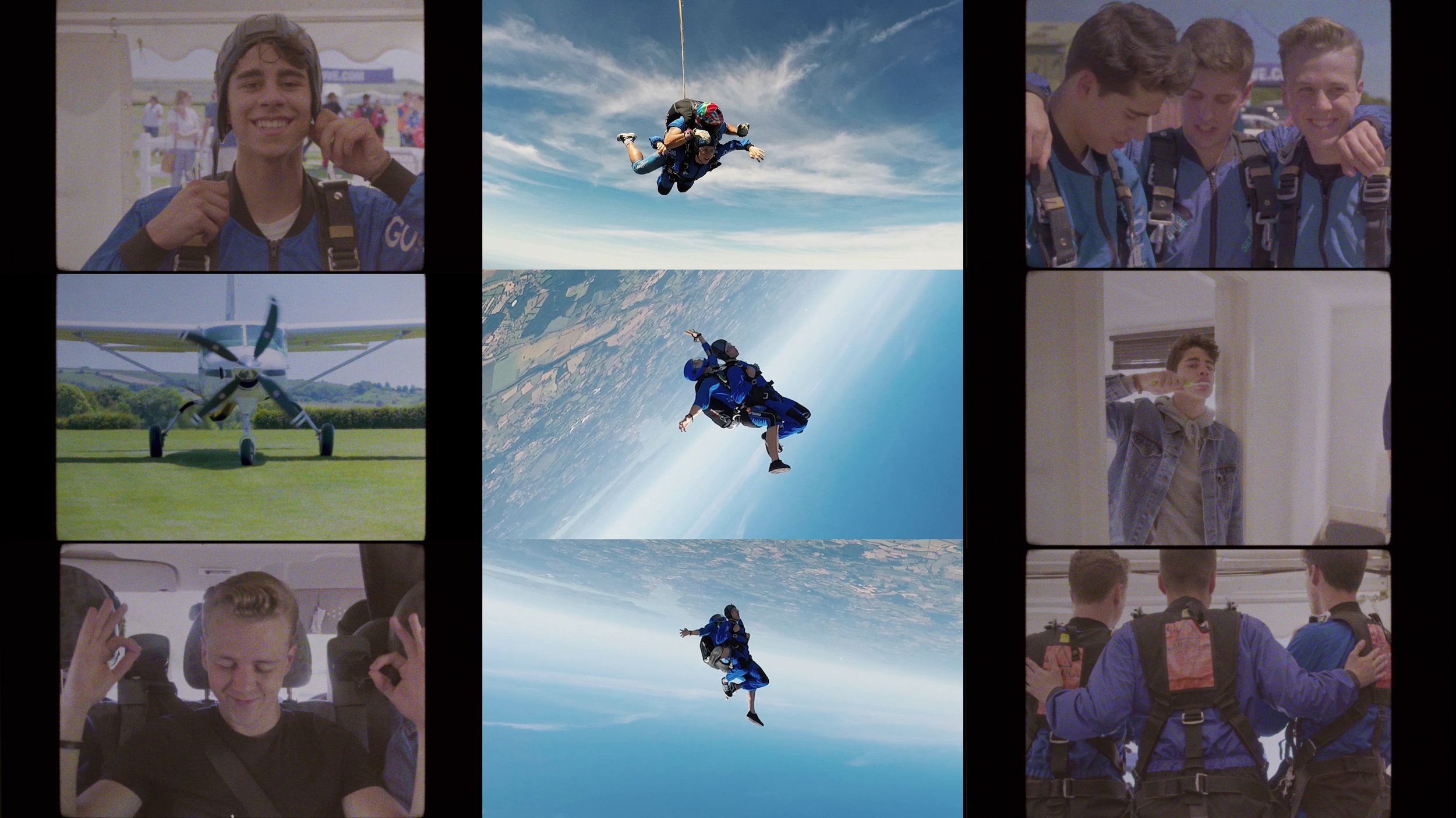 New_Rules_Mountains_SKYDIVE_Contact_Sheet.jpg