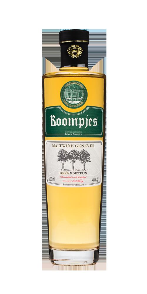 Boompjes-genever.png