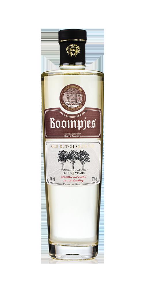 Boompjes-Old-Dutch.png