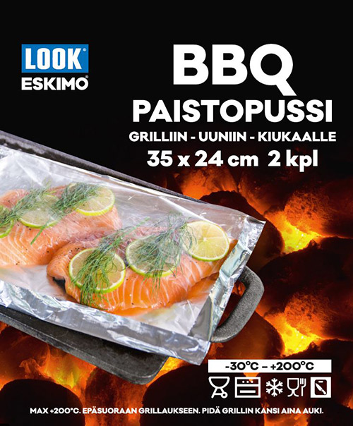 lookbbqpussi.jpeg