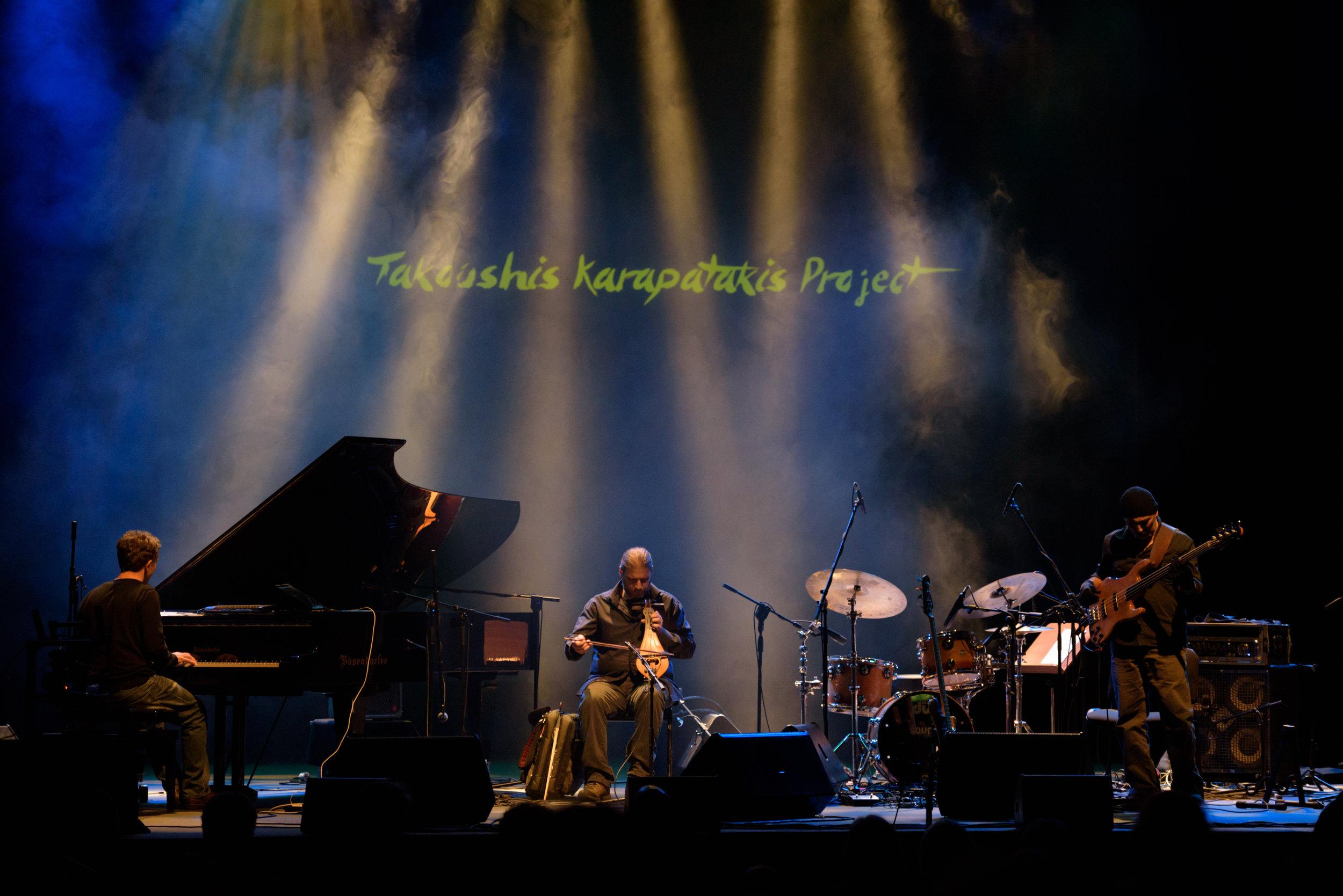 18 NOE16_785 Jazz Showcase.jpg