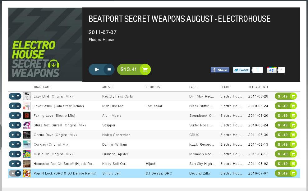 beatport_july2011_popnlock.jpg