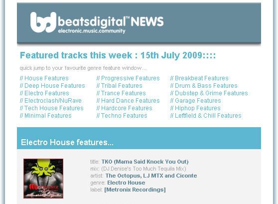 beatsdigital_featured_15julycrop.jpg