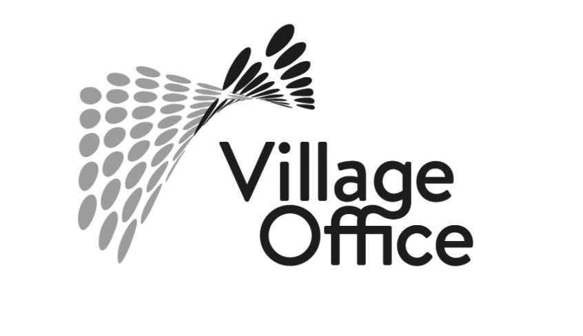 villageoffice_logo.png