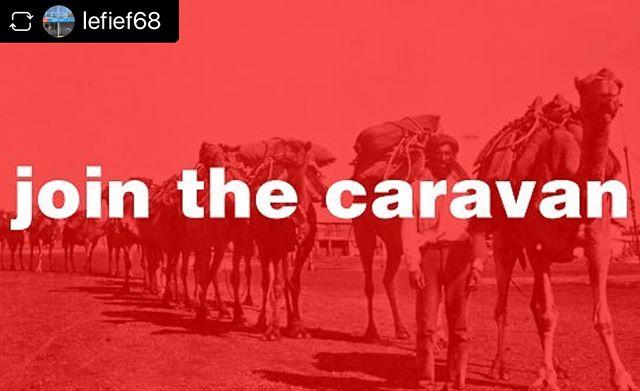   #repost @lefief68 __________________  Venez découvrir nos centres coworking durant la «coworking caravan» du 23 au 27 septembre ! Nous vous attendons nombreux !😉🐪🐪🐪 #coworkingcaravan