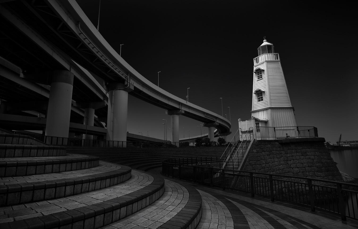 Stream of Time - Jin Mikami