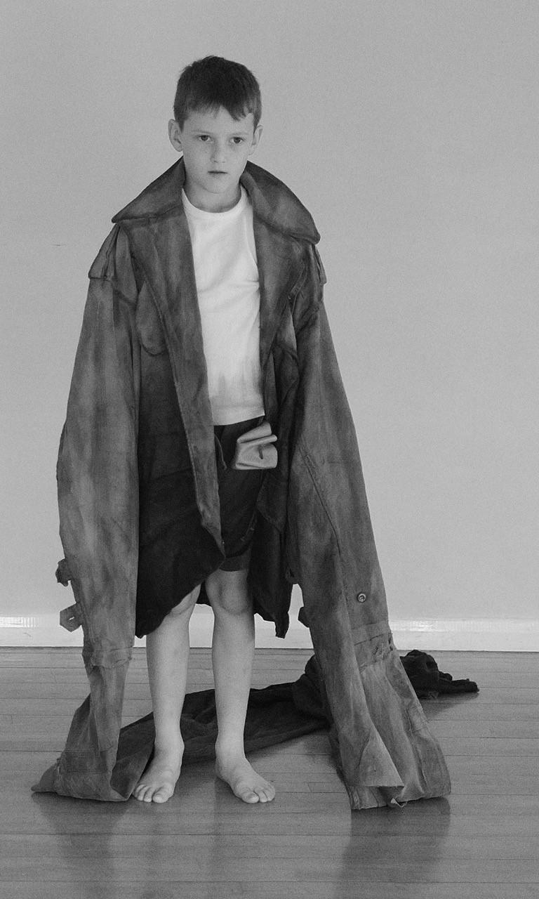 Ollie Coat WOW! 2.jpg