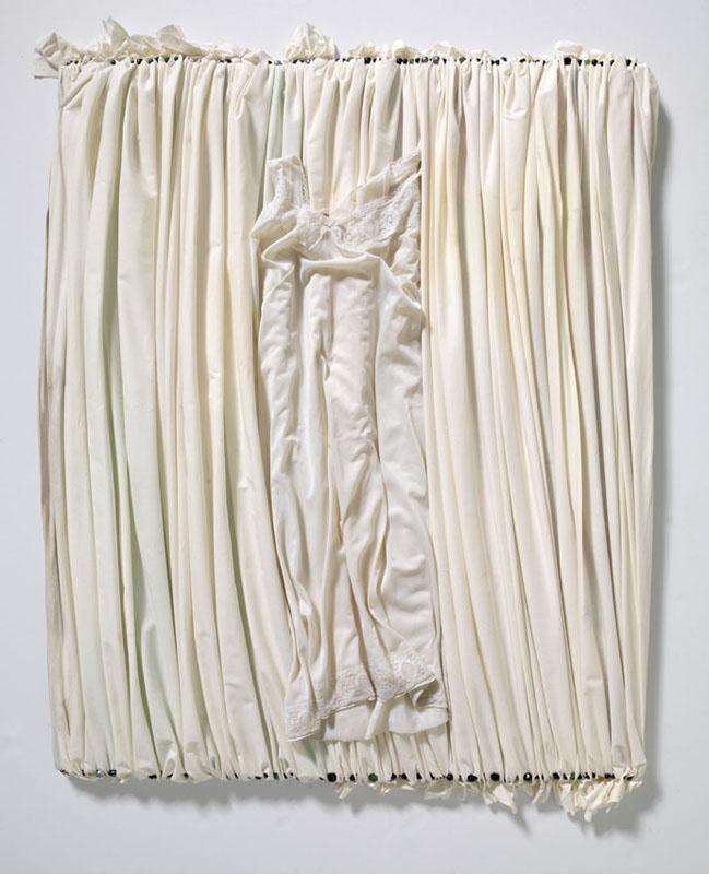 Inger Vik I  (2013) 205 x 140cm, photo on cotton paper Photo: Bitmap